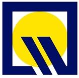 بانک مشترک ایران و ونزوئلا