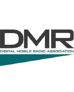 معرفی استاندارد DMR