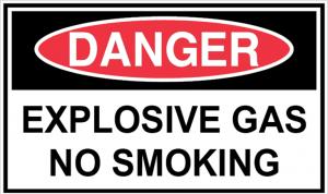 تقسیم بندی مناطق خطرناک و انفجاری در استاندارد IEC