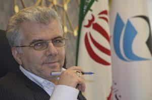 اعلام نتایج ارزیابی عملکرد اپراتورها در استفاده حداکثری از منابع و مهارت های ایرانی