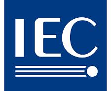 استاندارد IEC