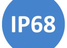 درجه حفاظت یا IP چیست ؟