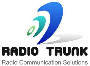 سیستم رادیویی ترانک
