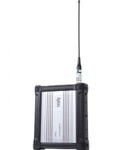 تکرار کننده هایترا RD965