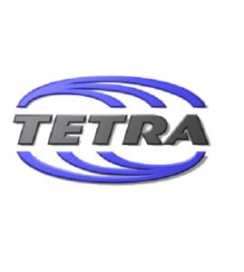 TETRA یا ترانک دیجیتال