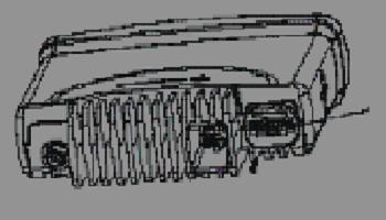 دستورالعمل روشن شدن رله در هنگام قطع و وصل شدن برق