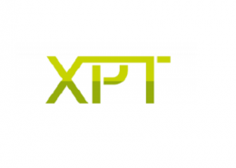 معرفی راهکار XPT هایترا
