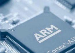 معماری ARM چیست؟