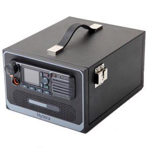 منبع تغذیه هایترا مدل PS16001