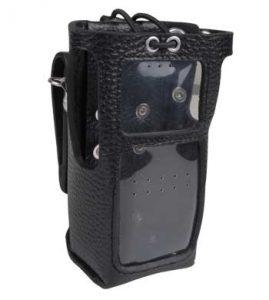 کیف چرمی LCY006