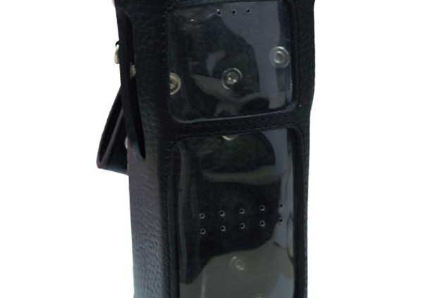 کیف چرمی هایترا مدل LCY005