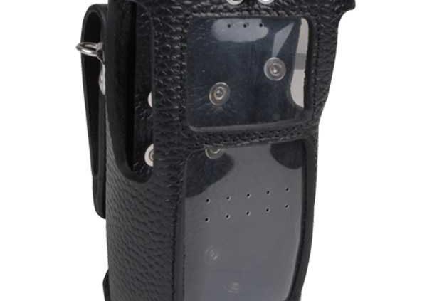 کیف چرمی هایترا مدل LCY006