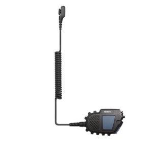 رابط هندزفری ATEX هایترا مدل SM24N2-EX