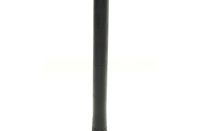 آنتن بیسیم دستی موتورولا مدل NAD6502AR