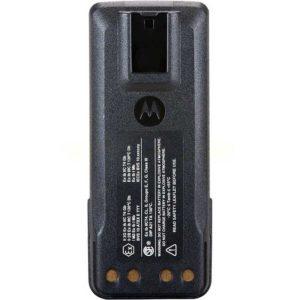 باتری موتورولا مدل NNTN8359A