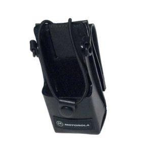 کیف چرمی موتورولا مدل RLN5384B