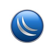 آموزش نرم افزار WinBox