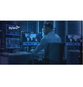 راهکارهای دیسپچر و اتاق کنترل