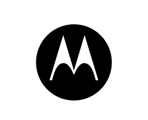 شرکت موتورولا