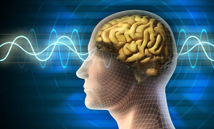 تأثیر امواج رادیویی بر انسان