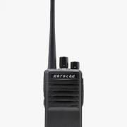Motocom mc444